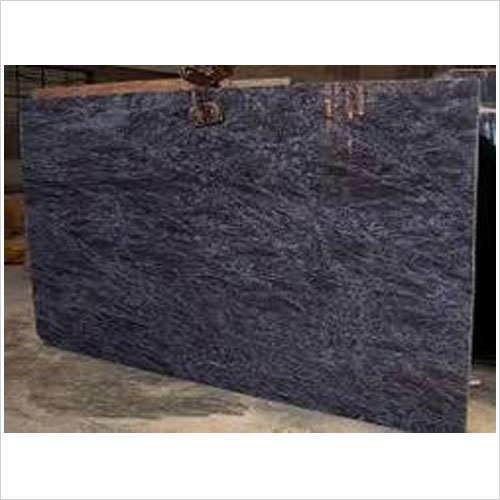 Granite Stone - Granite Slabs For Sale, Absolute Black